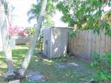 1561 67th Ave - Photo 40