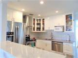 1561 67th Ave - Photo 8