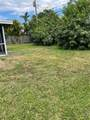6416 21st Ct - Photo 17