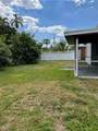 6416 21st Ct - Photo 18