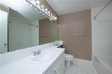 4320 107th Ave - Photo 20