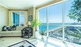 101 Fort Lauderdale Beach Blvd - Photo 18