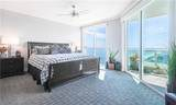 101 Fort Lauderdale Beach Blvd - Photo 4