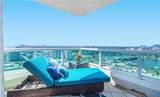 101 Fort Lauderdale Beach Blvd - Photo 9