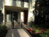 2900 125th Ave - Photo 14