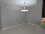 2900 125th Ave - Photo 20