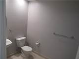 2900 125th Ave - Photo 23