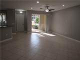 2900 125th Ave - Photo 24