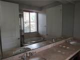 2900 125th Ave - Photo 30