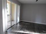 2900 125th Ave - Photo 31