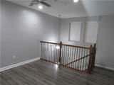 2900 125th Ave - Photo 35