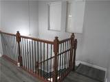 2900 125th Ave - Photo 36