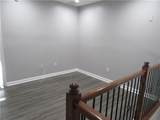 2900 125th Ave - Photo 37