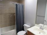 2900 125th Ave - Photo 40
