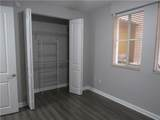 2900 125th Ave - Photo 41