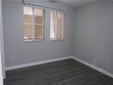 2900 125th Ave - Photo 42