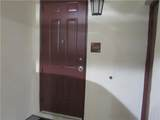 2900 125th Ave - Photo 46