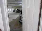 2900 125th Ave - Photo 50