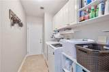 5080 125th Ave - Photo 10
