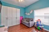 5080 125th Ave - Photo 11