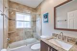 5080 125th Ave - Photo 12