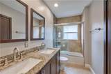 5080 125th Ave - Photo 14