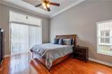 5080 125th Ave - Photo 16