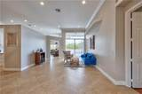 5080 125th Ave - Photo 26