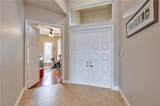 5080 125th Ave - Photo 31