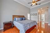 5080 125th Ave - Photo 42