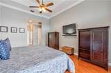 5080 125th Ave - Photo 43