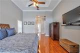 5080 125th Ave - Photo 44