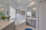 5080 125th Ave - Photo 45