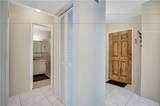 600 14th Ave - Photo 15