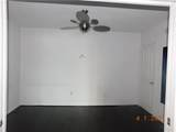 401 4th Ave - Photo 11