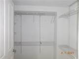 401 4th Ave - Photo 12