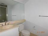 401 4th Ave - Photo 13