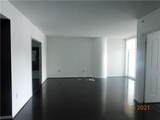 401 4th Ave - Photo 5