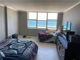 328 Ocean Blvd - Photo 5