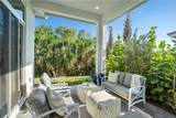 9261 Orchid Cove Circle - Photo 27