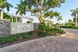 9261 Orchid Cove Circle - Photo 4