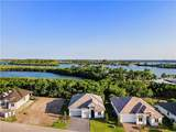 9261 Orchid Cove Circle - Photo 40