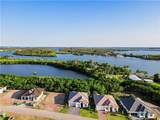 9261 Orchid Cove Circle - Photo 41