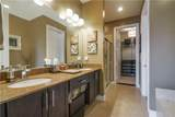 2263 9th Ave - Photo 10