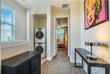 2263 9th Ave - Photo 12