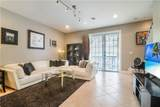 2263 9th Ave - Photo 3