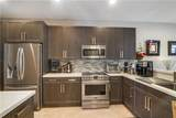 2263 9th Ave - Photo 4