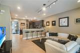 2263 9th Ave - Photo 5