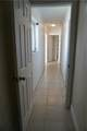 4141 36th St - Photo 23