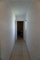 4141 36th St - Photo 27